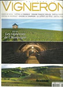 Couv vigneron hiver 14-15